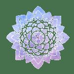 Crown-Chakra-Mandala_compact