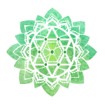 Heart-Chakra-Mandala-copy_compact