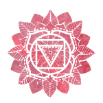 Root-Chakra-Mandala_compact