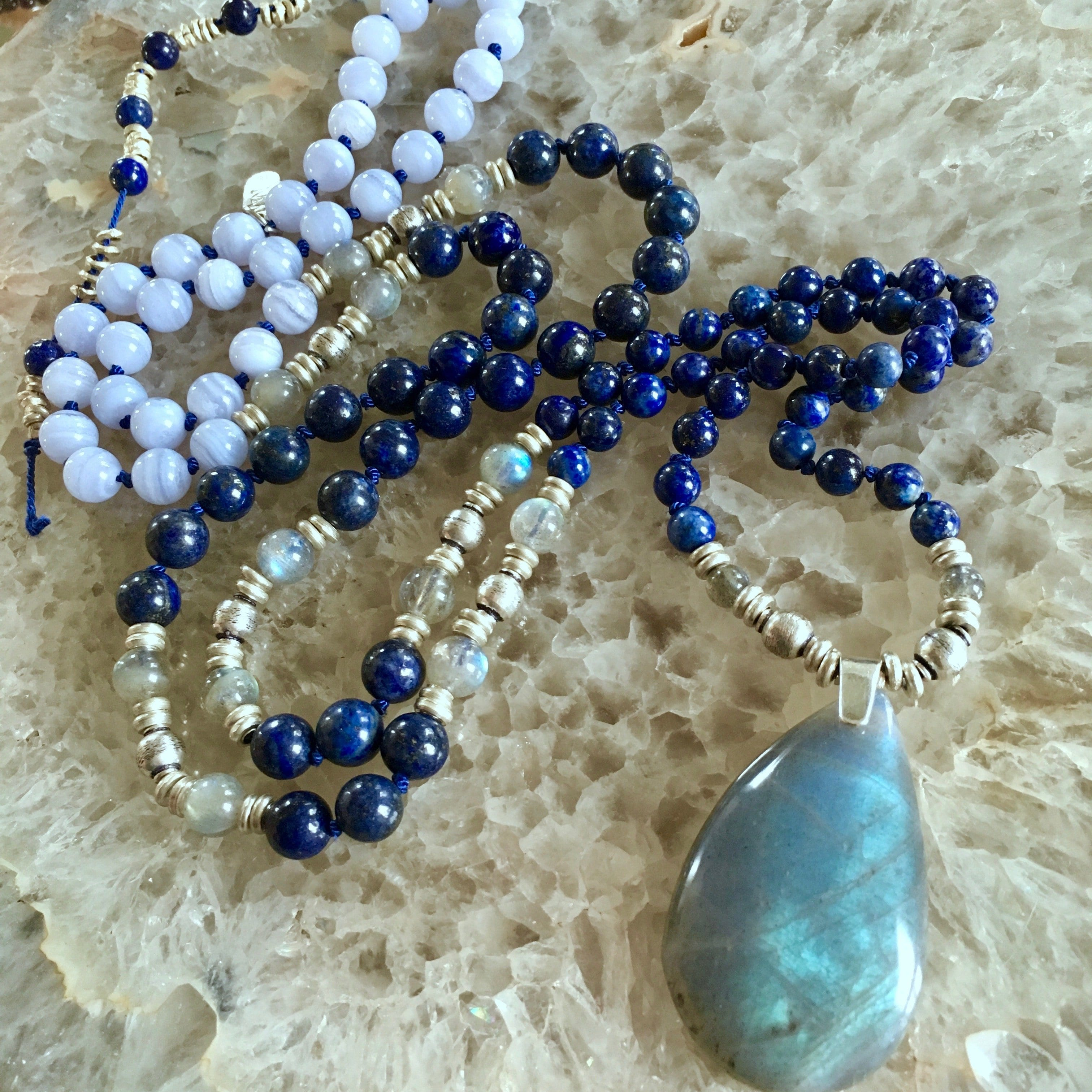 empowered-insight-mala