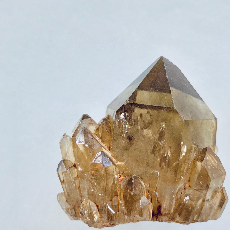 smokey-quartz
