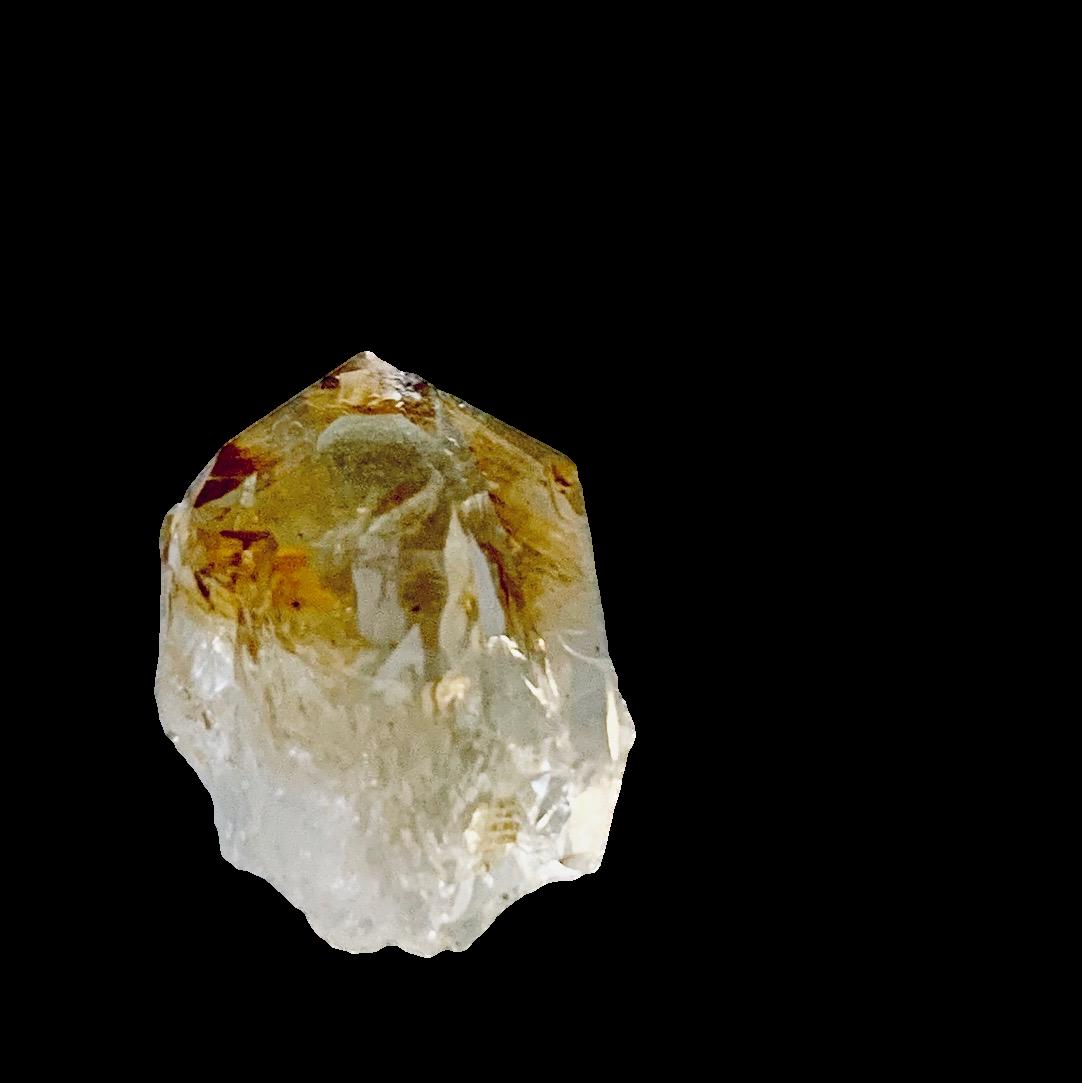 citrine-chip