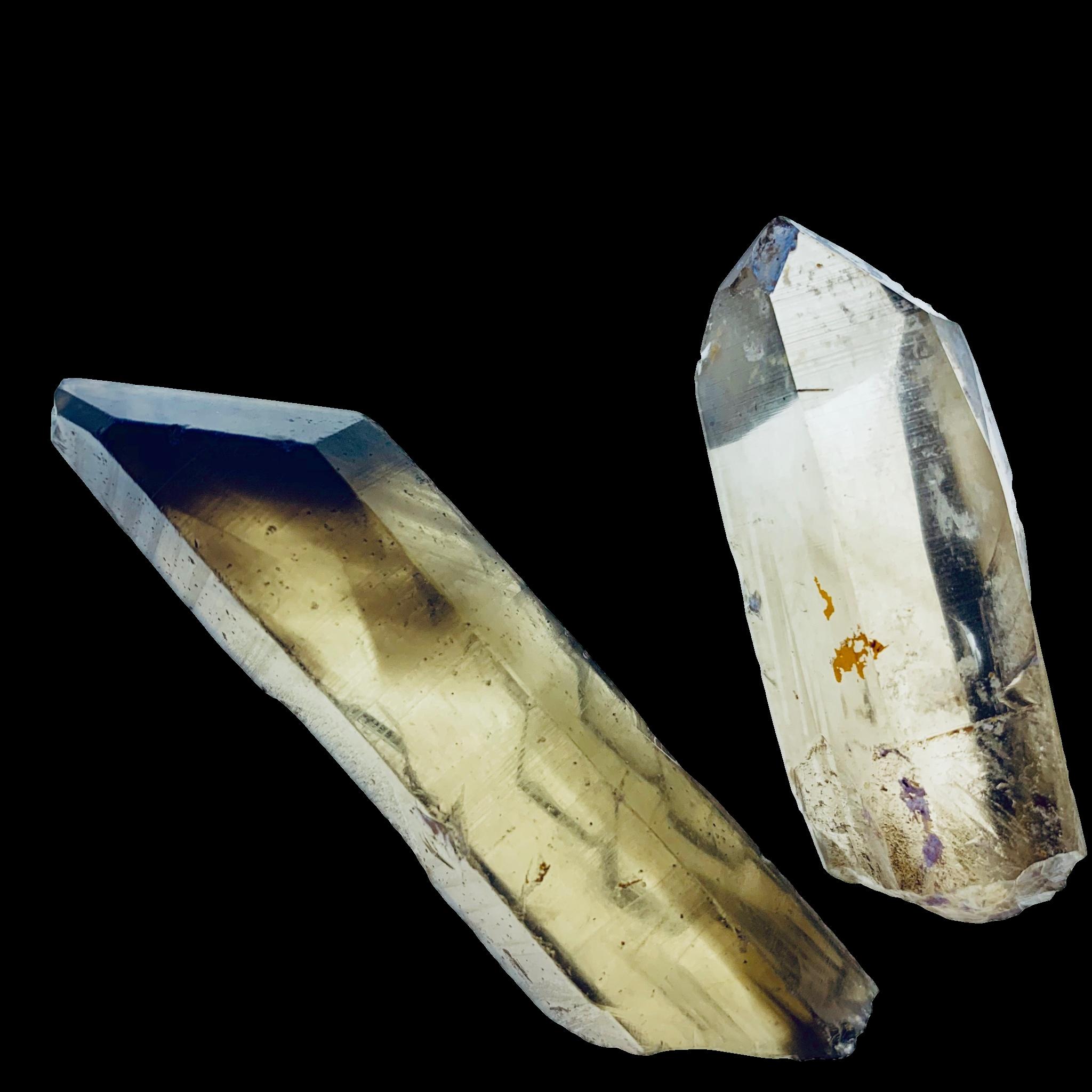 smokey-quartz-spear